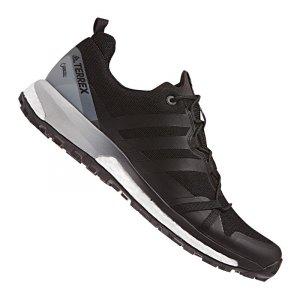 adidas-terrex-agravic-gtx-running-schwarz-weiss-laufen-joggen-schuh-shoe-bb0953.jpg