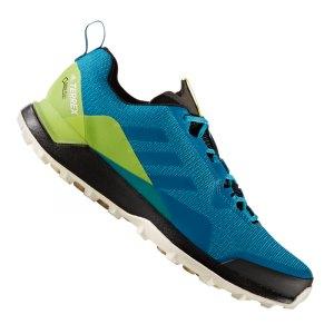 adidas-terrex-cmtk-gtx-blau-gelb-herren-laufschuh-sprint-sport-by2768.jpg