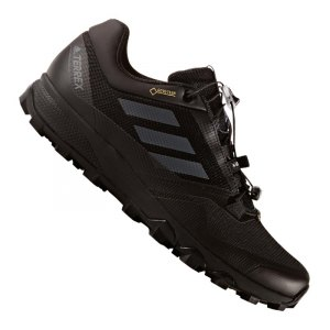 adidas-terrex-trailmaker-gtx-running-schwarz-laufen-joggen-schuh-shoe-bb0721.jpg