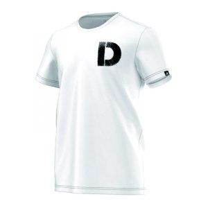 adidas-thomas-mueller-t-shirt-nummer-13-freizeitshirt-lifestyle-sportbekleidung-men-herren-maenner-weiss-aj7328.jpg