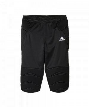 adidas-tierro-13-dreiviertel-torwarthose-kids-schwarz-z11475.jpg