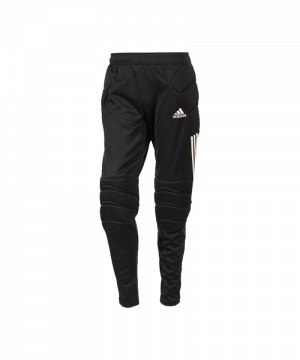 adidas-tierro-13-torwarthose-lang-kids-schwarz-weiss-z11474.jpg