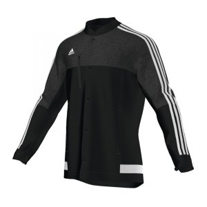 adidas-tiro-14-anthem-jacket-jacke-hymnenjacke-trainingsjacke-teamwear-men-herren-schwarz-s22451.jpg