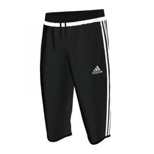 adidas-tiro-15-3-4-pant-trainingshose-dreiviertel-hose-men-herren-maenner-teamsport-schwarz-weiss-m64027.jpg