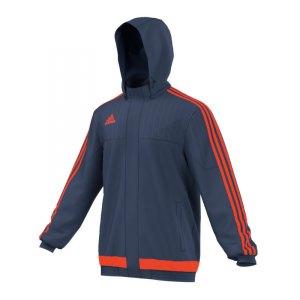 adidas-tiro-15-allwetterjacke-windjacke-regenjacke-teamwear-trainingsjacke-vereine-men-herren-maenner-blau-rot-s27129.jpg