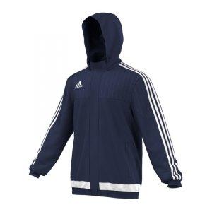 adidas-tiro-15-allwetterjacke-windjacke-regenjacke-teamwear-trainingsjacke-vereine-men-herren-maenner-blau-weiss-s22464.jpg