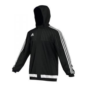 adidas-tiro-15-allwetterjacke-windjacke-regenjacke-teamwear-trainingsjacke-vereine-men-herren-maenner-schwarz-weiss-m64041.jpg