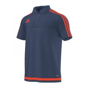 adidas-tiro-15-cl-poloshirt-kurzarmshirt-polo-teamsportserie-herrenpoloshirt-men-maenner-blau-rot-s27117.jpg
