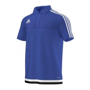 adidas-tiro-15-cl-poloshirt-kurzarmshirt-polo-teamsportserie-herrenpoloshirt-men-maenner-blau-weiss-s22435.jpg