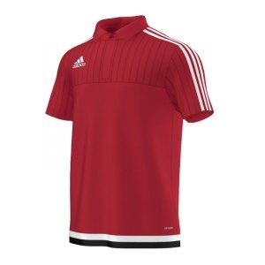 adidas-tiro-15-cl-poloshirt-kurzarmshirt-polo-teamsportserie-herrenpoloshirt-men-maenner-rot-weiss-m64024.jpg