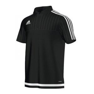 adidas-tiro-15-cl-poloshirt-kurzarmshirt-polo-teamsportserie-herrenpoloshirt-men-maenner-schwarz-weiss-s22436.jpg