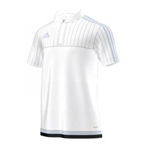 adidas-tiro-15-cl-poloshirt-kurzarmshirt-polo-teamsportserie-herrenpoloshirt-men-maenner-weiss-grau-s22437.jpg