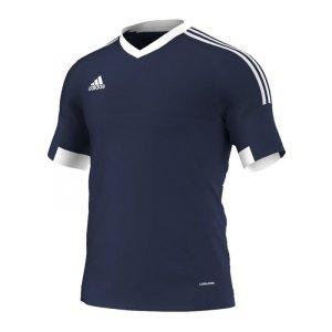 adidas-tiro-15-drydye-trikot-kurzarm-herrentrikot-kurzarmtrikot-men-herren-maenner-blau-weiss-s22365.jpg