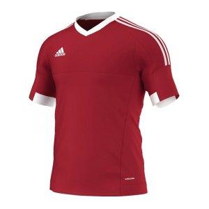 adidas-tiro-15-drydye-trikot-kurzarm-herrentrikot-kurzarmtrikot-men-herren-maenner-rot-weiss-s22363.jpg