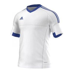 adidas-tiro-15-drydye-trikot-kurzarm-herrentrikot-kurzarmtrikot-men-herren-maenner-weiss-blau-s22366.jpg