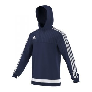 adidas-tiro-15-hooded-top-hoody-sweatshirt-pullover-teamwear-vereinsausstattung-men-herren-blau-weiss-s22427.jpg