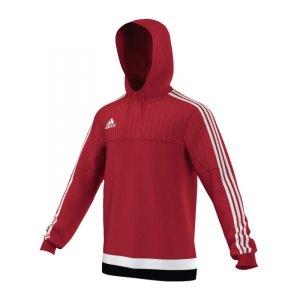 adidas-tiro-15-hooded-top-hoody-sweatshirt-pullover-teamwear-vereinsausstattung-men-herren-rot-weiss-m64068.jpg