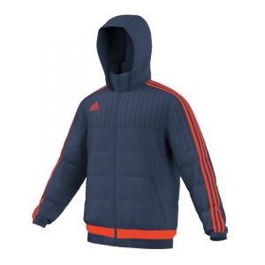 adidas-tiro-15-padded-jacket-jacke-trainingsjacke-winterjacke-gefuettert-vereine-teamwear-men-herren-blau-rot-s21600.jpg