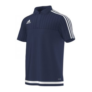 adidas-tiro-15-poloshirt-polo-shirt-kurzarmshirt-Herrenpolo-herren-maenner-men-blau-weiss-s22434.jpg