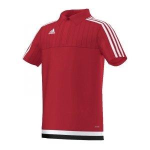 adidas-tiro-15-poloshirt-polo-shirt-kurzarmshirt-kinderpolo-kids-kinder-children-rot-weiss-m64065.jpg