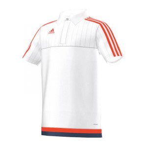 adidas-tiro-15-poloshirt-polo-shirt-kurzarmshirt-kinderpolo-kids-kinder-children-weiss-rot-s27120.jpg
