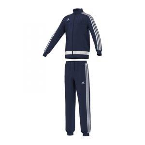 adidas-tiro-15-polyesteranzug-anzug-kinderanzug-kinder-children-kids-blau-weiss-s22298.jpg