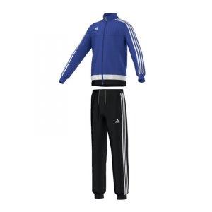 adidas-tiro-15-polyesteranzug-anzug-kinderanzug-kinder-children-kids-blau-weiss-s22299.jpg