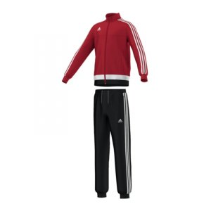 adidas-tiro-15-polyesteranzug-anzug-kinderanzug-kinder-children-kids-rot-schwarz-m64051.jpg