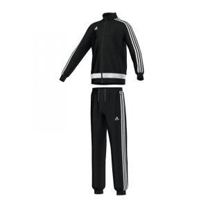 adidas-tiro-15-polyesteranzug-anzug-kinderanzug-kinder-children-kids-schwarz-weiss-s22300.jpg