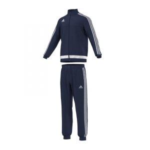 adidas-tiro-15-polyesteranzug-trainingsanzug-anzug-teamwear-men-herren-maenner-blau-weiss-s22290.jpg