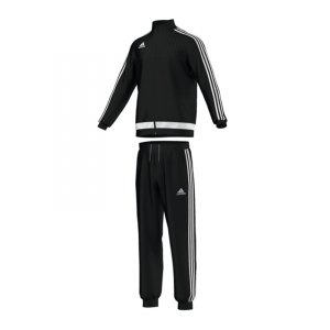 adidas-tiro-15-polyesteranzug-trainingsanzug-anzug-teamwear-men-herren-maenner-schwarz-weiss-s22292.jpg