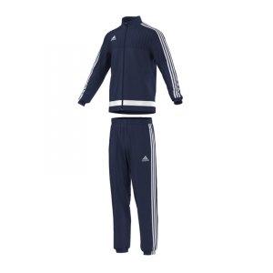 adidas-tiro-15-praesentationsanzug-anzug-herrenanzug-jacke-hose-sportbekleidung-teamsport-men-herren-maenner-blau-weiss-s22272.jpg