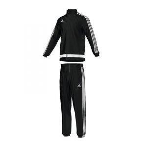 adidas-tiro-15-praesentationsanzug-anzug-herrenanzug-jacke-hose-sportbekleidung-teamsport-men-herren-maenner-schwarz-weiss-s22274.jpg