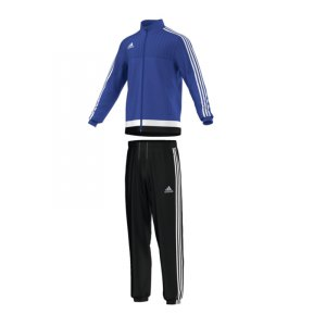 adidas-tiro-15-praesentationsanzug-anzug-jacke-hose-teamwear-vereinsausstattung-men-herren-blau-s22273.jpg