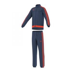 adidas-tiro-15-praesentationsanzug-anzug-teamsport-hose-jacke-children-kinder-kids-blau-rot-s27097.jpg