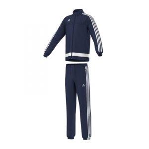 adidas-tiro-15-praesentationsanzug-anzug-teamsport-hose-jacke-children-kinder-kids-blau-weiss-s22279.jpg