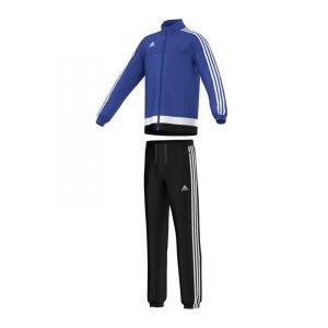 adidas-tiro-15-praesentationsanzug-anzug-teamsport-hose-jacke-children-kinder-kids-blau-weiss-s22280.jpg