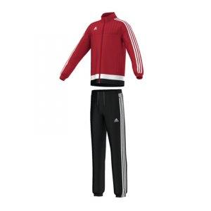 adidas-tiro-15-praesentationsanzug-anzug-teamsport-hose-jacke-children-kinder-kids-rot-weiss-m64056.jpg
