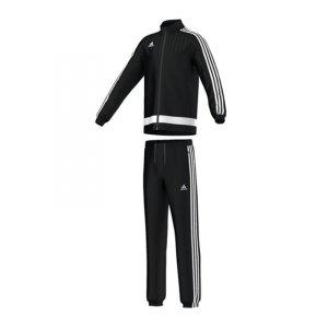 adidas-tiro-15-praesentationsanzug-anzug-teamsport-hose-jacke-children-kinder-kids-schwarz-s22281.jpg