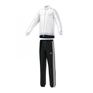 adidas-tiro-15-praesentationsanzug-anzug-teamsport-hose-jacke-children-kinder-kids-weiss-s22282.jpg