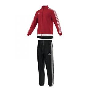 adidas-tiro-15-praesentationsanzug-polyesteranzug-anzug-jacke-hose-trainingsbekleidung-teamsport-men-herren-maenner-rot-schwarz-m64057.jpg