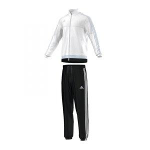 adidas-tiro-15-praesentationsanzug-polyesteranzug-anzug-jacke-hose-trainingsbekleidung-teamsport-men-herren-maenner-weiss-schwarz-s22275.jpg