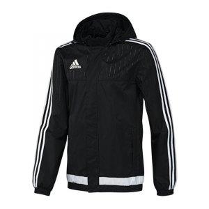 adidas-tiro-15-rain-jacket-regenjacke-jacke-allwetterjacke-kids-children-kinder-schwarz-weiss-m64044.jpg