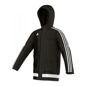 adidas-tiro-15-stadionjacke-jacke-winterjacke-kids-kinder-children-schwarz-weiss-m64045.jpg