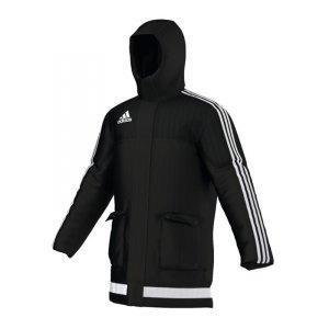 adidas-tiro-15-stadium-jacket-stadionjacke-coachjacke-polyesterjacke-mannschaft-vereine-men-herren-schwarz-m64046.jpg