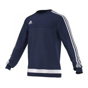 adidas-tiro-15-sweat-top-sweatshirt-funkitonssweatshirt-pullover-trainingsbekleidung-teamsport-men-herren-maenner-blau-s22424.jpg