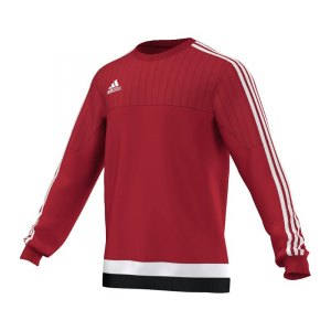 adidas-tiro-15-sweat-top-sweatshirt-funkitonssweatshirt-pullover-trainingsbekleidung-teamsport-men-herren-maenner-rot-weiss-m64071.jpg