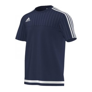 adidas-tiro-15-tee-t-shirt-kurzarmshirt-trainingsshirt-herrenshirt-teamwear-men-herren-maenner-blau-weiss-s22430.jpg