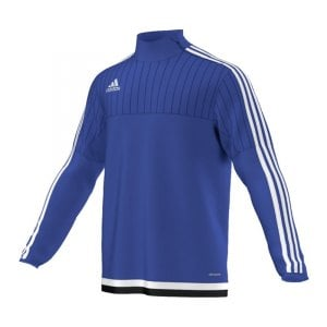 adidas-tiro-15-training-top-sweatshirt-teamsport-kinder-kids-children-trainingsshirt-shirt-blau-s22422.jpg