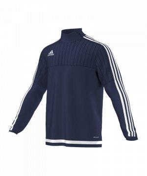 adidas-tiro-15-training-top-sweatshirt-teamsport-men-herren-maenner-trainingsshirt-shirt-blau-s22337.jpg